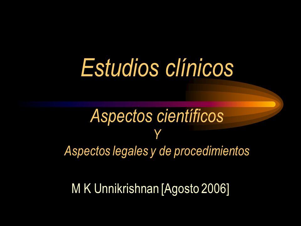 M K Unnikrishnan [Agosto 2006]